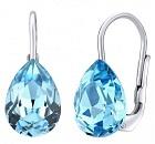 12254-2_stribrne-nausnice-se-swarovski-crystals-kapka