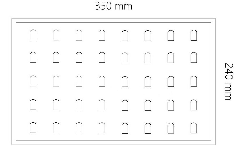 PF-466-A1
